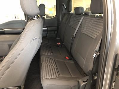2021 Ford F-150 Super Cab 4x4, Pickup #G7703 - photo 10