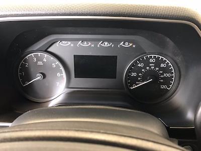 2021 Ford F-150 Super Cab 4x4, Pickup #G7703 - photo 11