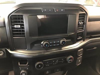 2021 Ford F-150 Super Cab 4x4, Pickup #G7703 - photo 12
