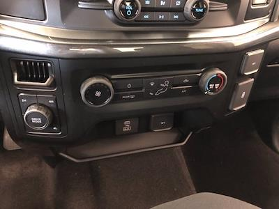 2021 Ford F-150 Super Cab 4x4, Pickup #G7703 - photo 13