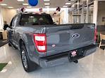 2021 Ford F-150 Super Cab 4x4, Pickup #G7703 - photo 5