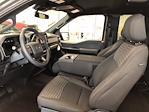 2021 Ford F-150 Super Cab 4x4, Pickup #G7703 - photo 9