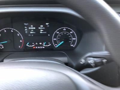 2021 Ford Transit 350 HD AWD, Reading Aluminum CSV Service Utility Van #G7705 - photo 14