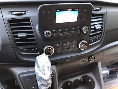 2021 Ford Transit 350 HD AWD, Reading Aluminum CSV Service Utility Van #G7705 - photo 15