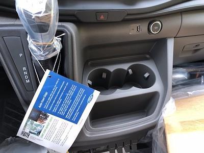 2021 Ford Transit 350 HD AWD, Reading Aluminum CSV Service Utility Van #G7705 - photo 16