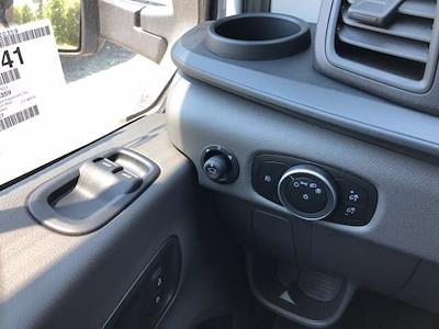 2021 Ford Transit 350 HD AWD, Reading Aluminum CSV Service Utility Van #G7705 - photo 19
