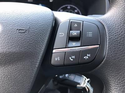 2021 Ford Transit 350 HD AWD, Reading Aluminum CSV Service Utility Van #G7707 - photo 17