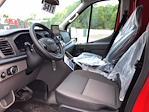 2021 Ford Transit 350 HD AWD, Reading RVSL Service Utility Van #G7708 - photo 10