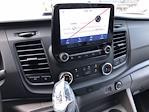 2021 Ford Transit 350 HD AWD, Reading RVSL Service Utility Van #G7708 - photo 12