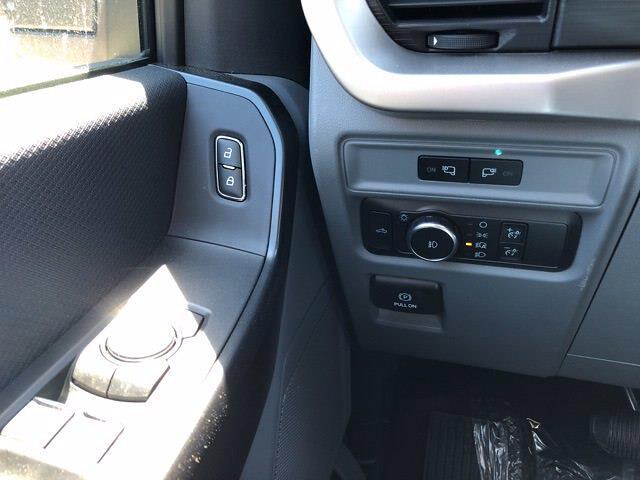 2021 Ford F-150 SuperCrew Cab 4x4, Pickup #G7711 - photo 18