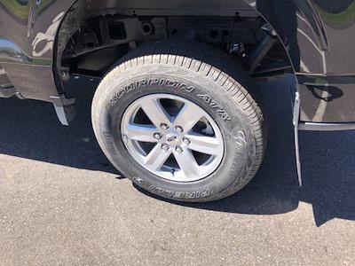 2021 Ford F-150 SuperCrew Cab 4x4, Pickup #G7711 - photo 6