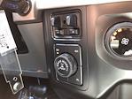 2021 Ford F-150 SuperCrew Cab 4x4, Pickup #G7711 - photo 14