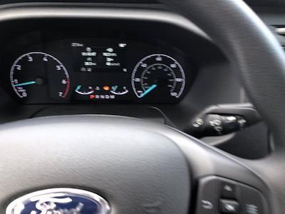 2021 Ford Transit 350 HD 4x2, Reading Aluminum CSV Service Utility Van #G7721 - photo 8