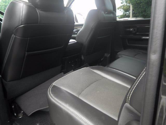 2013 Ram 2500 Crew Cab 4x4, Pickup #G7730A - photo 15