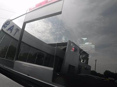 2013 Ram 2500 Crew Cab 4x4, Pickup #G7730A - photo 14