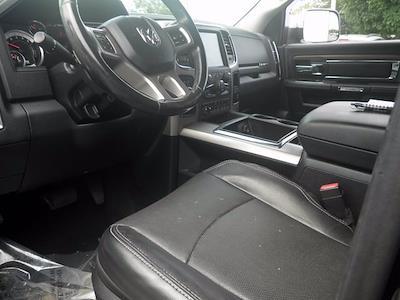 2013 Ram 2500 Crew Cab 4x4, Pickup #G7730A - photo 17