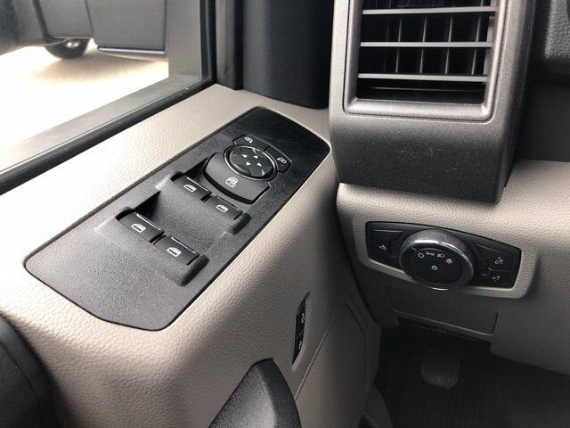 2021 Ford F-350 Super Cab 4x4, Pickup #G7752 - photo 19