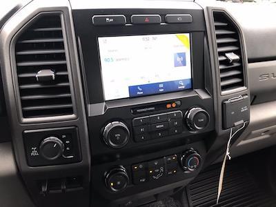 2021 Ford F-350 Super Cab 4x4, Pickup #G7752 - photo 13