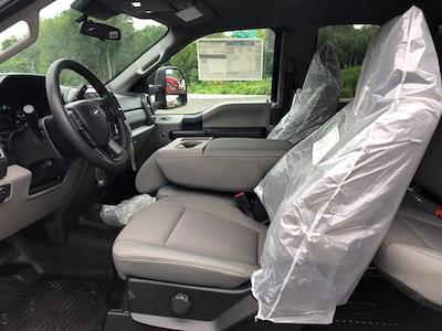 2021 Ford F-350 Super Cab 4x4, Pickup #G7752 - photo 9