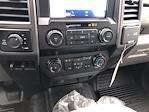 2021 Ford F-350 Super Cab 4x4, Pickup #G7752 - photo 15