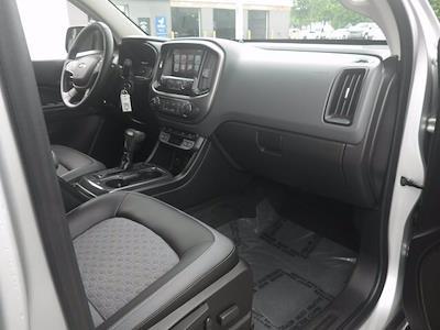 2018 Chevrolet Colorado Crew Cab 4x4, Pickup #G7753AA - photo 12