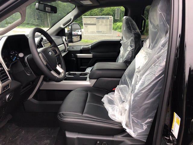 2021 Ford F-350 Crew Cab 4x4, Pickup #G7759 - photo 11
