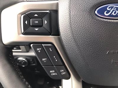 2021 Ford F-350 Crew Cab 4x4, Pickup #G7759 - photo 22