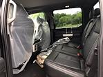2021 Ford F-350 Crew Cab 4x4, Pickup #G7759 - photo 8