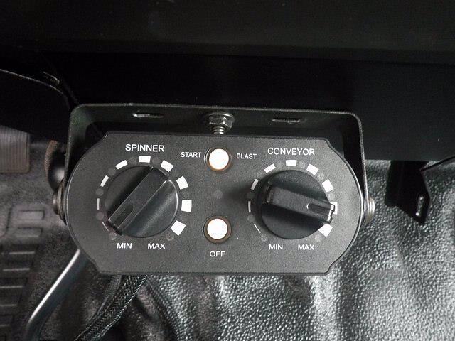 2014 F-350 Super Cab DRW 4x4,  Platform Body #G7761A - photo 23