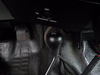 2014 F-350 Super Cab DRW 4x4,  Platform Body #G7761A - photo 24