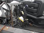 2014 F-350 Super Cab DRW 4x4,  Platform Body #G7761A - photo 12