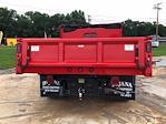 2021 Ford F-350 Super Cab DRW 4x4, Rugby Eliminator LP Steel Dump Body #G7767 - photo 4