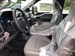 2021 Ford F-350 Super Cab DRW 4x4, Rugby Eliminator LP Steel Dump Body #G7767 - photo 7