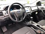 2021 Ford Ranger SuperCrew Cab 4x4, Pickup #G7773 - photo 8
