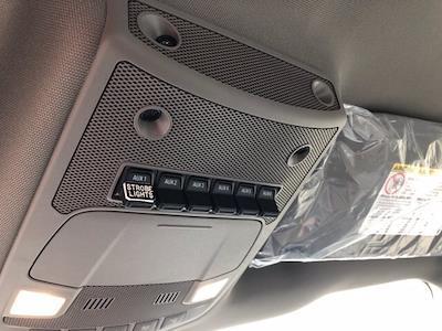 2021 Ford F-600 Regular Cab DRW 4x4, Knapheide Chipper Body #G7782 - photo 16