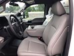 2021 Ford F-600 Regular Cab DRW 4x4, Knapheide Chipper Body #G7782 - photo 10