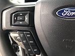 2021 Ford F-600 Regular Cab DRW 4x4, Knapheide Chipper Body #G7782 - photo 18