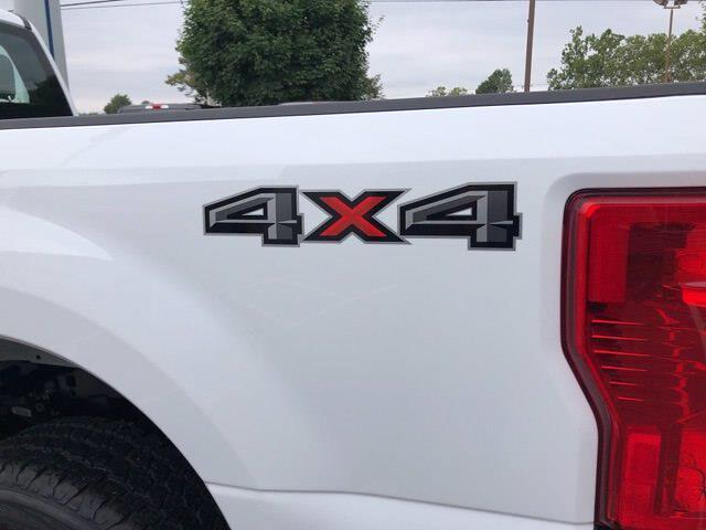 2022 F-350 Crew Cab 4x4,  Pickup #G7815 - photo 6