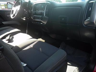 2015 Silverado 2500 Regular Cab 4x4,  Pickup #G7856A - photo 16