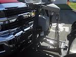 2015 Silverado 2500 Regular Cab 4x4,  Pickup #G7856A - photo 13