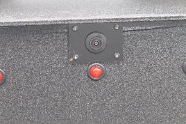 2020 Ford F-550 Super Cab DRW 4x4, Knapheide Crane Body Mechanics Body #GCG6463 - photo 12
