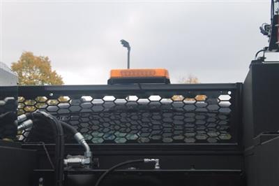 2020 Ford F-550 Super Cab DRW 4x4, Knapheide Crane Body Mechanics Body #GCG6463 - photo 14