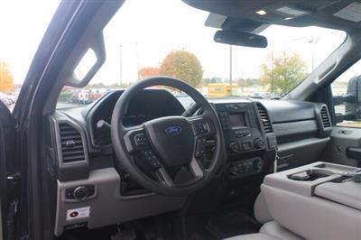 2020 Ford F-550 Super Cab DRW 4x4, Knapheide Crane Body Mechanics Body #GCG6463 - photo 23