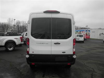 2019 Transit 250 Med Roof 4x2,  Compact Cargo Van #GCR4285 - photo 7