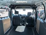 2019 Transit Connect 4x2,  Empty Cargo Van #GCR5226 - photo 1