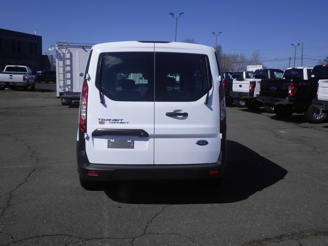2019 Transit Connect 4x2,  Empty Cargo Van #GCR5227 - photo 7