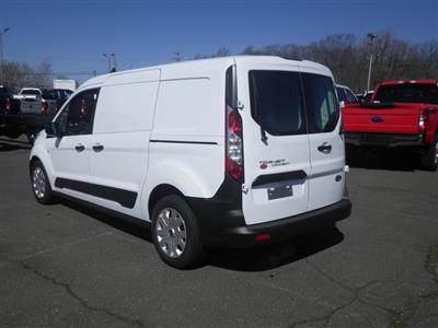 2019 Transit Connect 4x2,  Empty Cargo Van #GCR5227 - photo 6