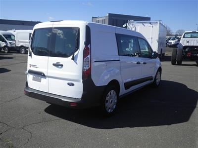 2019 Transit Connect 4x2,  Empty Cargo Van #GCR5227 - photo 8