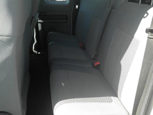 2015 F-350 Super Cab DRW 4x4, Cadet Platform Body #GCR5288A - photo 23