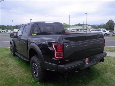 2019 F-150 SuperCrew Cab 4x4, Pickup #GCR5520 - photo 6